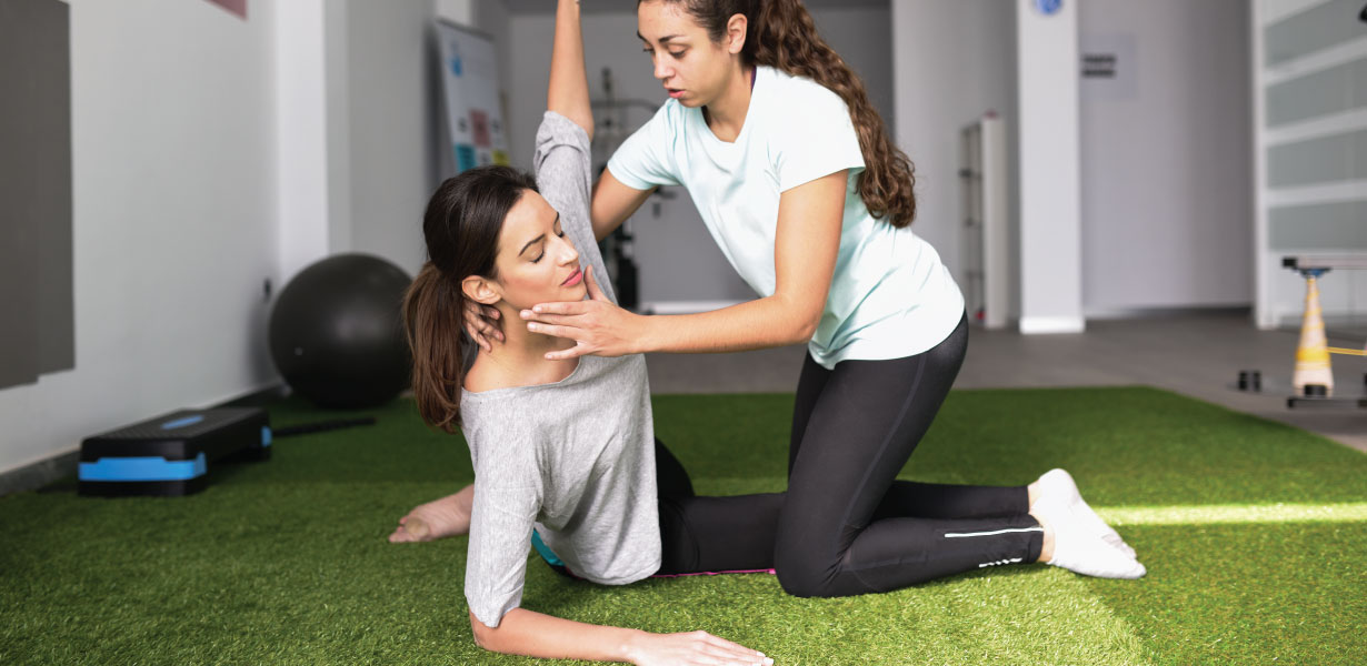 Ways-to-Maximize-Your-Physical-Therapy-EMR--