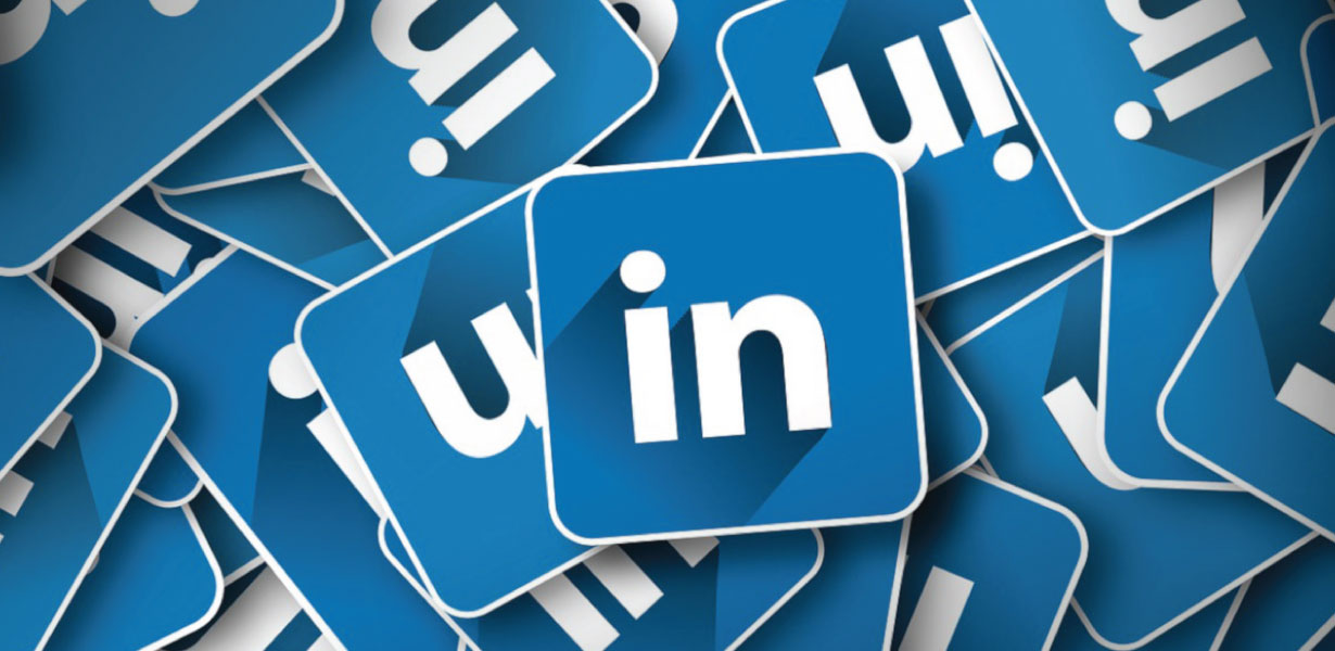 Implementing a LinkedIn Strategy to Go with Your EMR's Referral Management