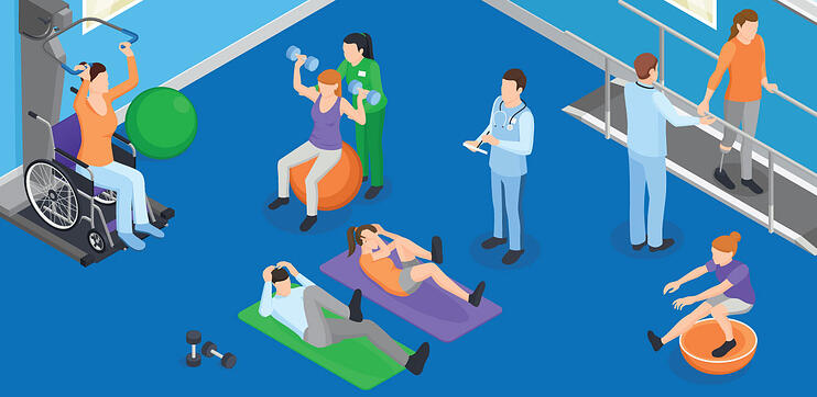 patient-drop-out-